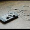 Gibts dank iPods keine Flirts mehr?