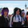 Fotos: Japantag in Düsseldorf 2009 – Manga Fans ohne Ende