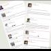 Verschwundene Kommentare im Firefox – Cache Problem?