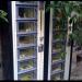 Schmuck aus Automaten – Tolle Idee