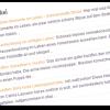 Thumbnails für WordPress und für YARPP