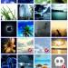 iPhone Trick: Fotos kopieren statt versenden