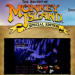 Guybrush Threepwood kommt mit Monkey Island aufs iPhone