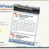 WpTouch – Meinungs-Blog jetzt auch fürs iPhone optimiert