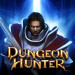 Dungeon Hunter – Diablo fürs iPhone