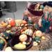 Projekt 52 – Wochenthema 40 – Goldener Herbst