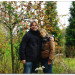 Projekt 52 – Wochenthema 44 – Ich glaub' ich steh' im Wald