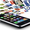 Die Top Apps fürs iPhone – kostenlose und kostenpflichtige Must-Haves