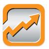 Google Adsense Statistiken auf dem iPhone ansehen