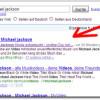Deswegen wollte ich in Google News aufgenommen werden