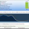 Blog Offline, Auswirkungen, Statistiken und schlechte 301 Weiterleitungen