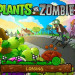 Absoluter Zeitfresser: Plants vs Zombies fürs iPhone