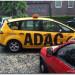 Danke an den ADAC