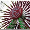 Saisoneröffnung von Fortuna Düsseldorf
