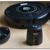 Produkttest: iRobot Roomba 581 Staubsauger-Roboter