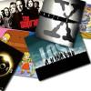 Die 5 besten Serien der Welt