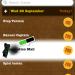 Epic Win – Coole ToDo App fürs iPhone mit Spassgarantie