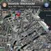So geht Google Streetview auf dem iPhone und iPad