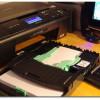 Prima Drucker mit Scanner und Wlan – Brother DCP J515W