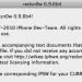 Anleitung: So geht der Jailbreak fürs iPad und iPhone mit iOS 4.2.1