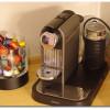 Perfektes Equipment für den Kaffeejunkie – Nespresso Citiz & Milk
