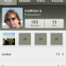 Gowalla iPhone App mit Foursquare – One App to rule them all