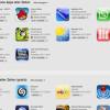 Die deutschen Top 10 iPhone Apps aller Zeiten, kostenlos und kostenpflichtig