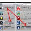 Endlich: App Store zeigt bereits gekaufte Apps an