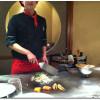 Ausgeh-Tipp: Japanisches Essen im Benkay (Hotel Nikko)