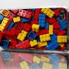 iPhone Lego Schutzhülle