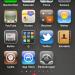 MobileNotifier – So sollte Apples Benachrichtigungscenter aussehen