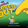 Angespielt: Tapped Out &#8211; Simpsons f&#252;rs iPhone