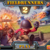 Angespielt: Fieldrunners 2 fürs iPhone