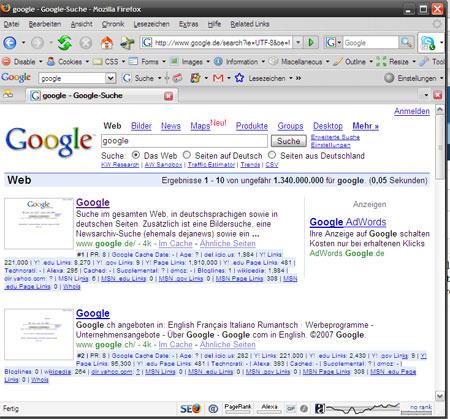 firefox-toolbars.jpg