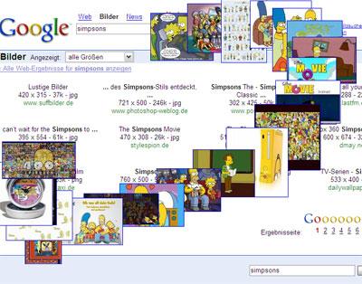 google-trick.jpg