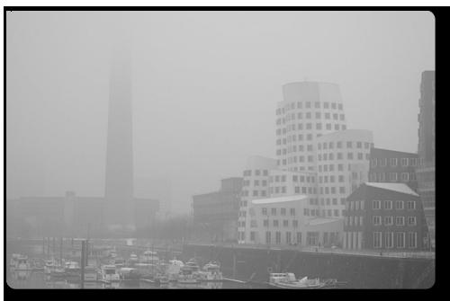 Meine Stadt - Düsseldorf