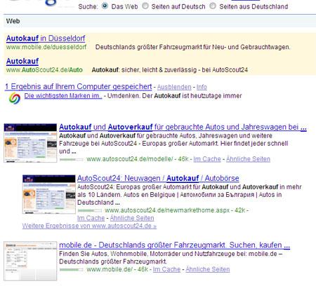 google-klein-154