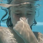 unterwasser011