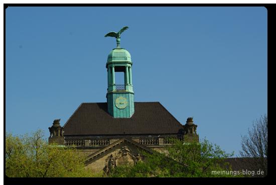 duesseldorf-03