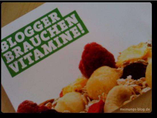 blogger-vitamine
