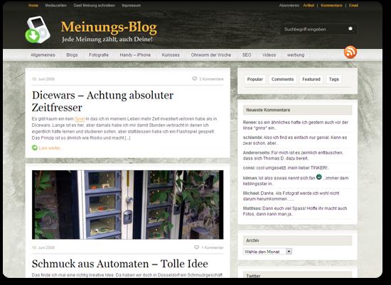 blog-neues-design