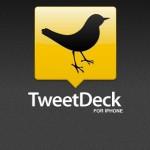 tweetdeck2