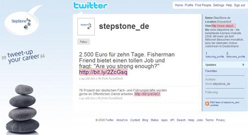 twitter-stepstone