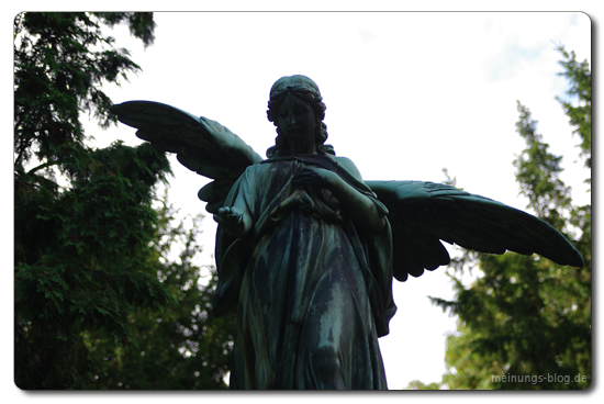 himmlisch-engel