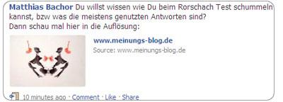 manuell-facebook