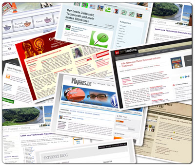 blogs-uebersicht