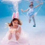 Elena_Kalis_alice_in_wonderland-7-600x600