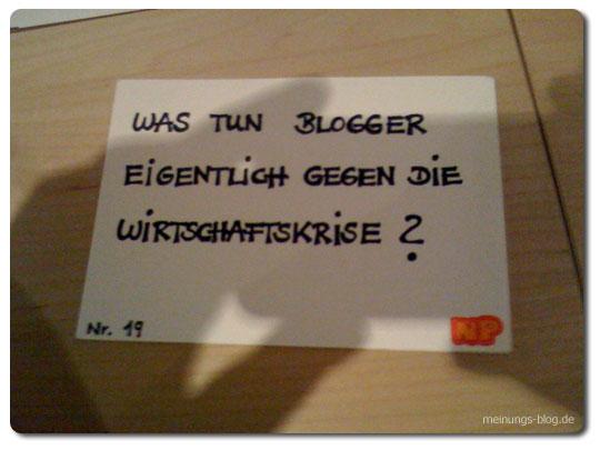blogger-wirtschaftskrise