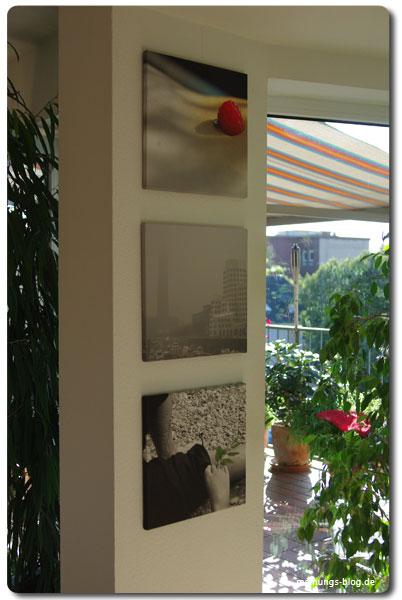 fotos auf fotoleinwand ziehen das meinungs blog. Black Bedroom Furniture Sets. Home Design Ideas
