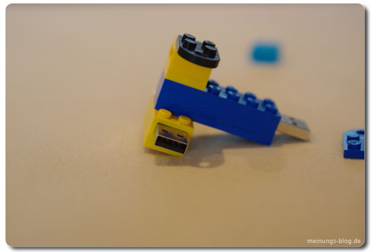 lego-usb-gewinn-02